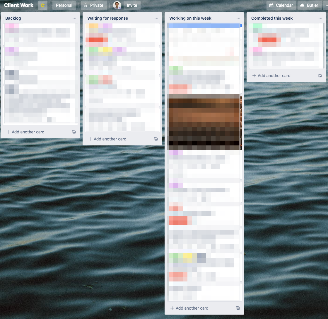Client_Work___Trello