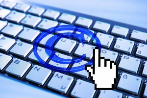 Copyright in apps: who owns what?